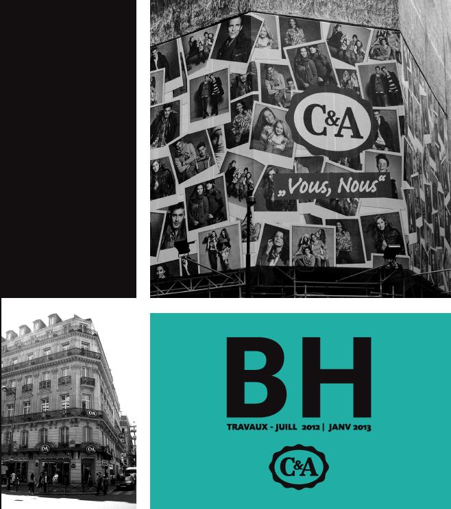 CA-BH1