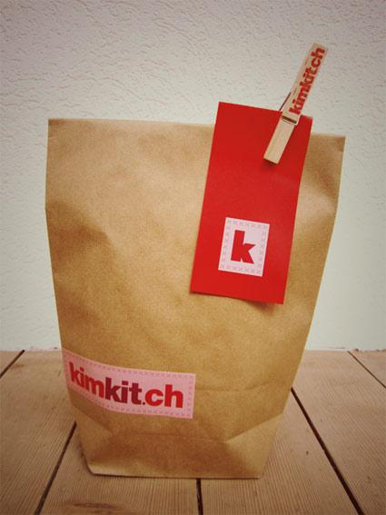 kimkit.ch