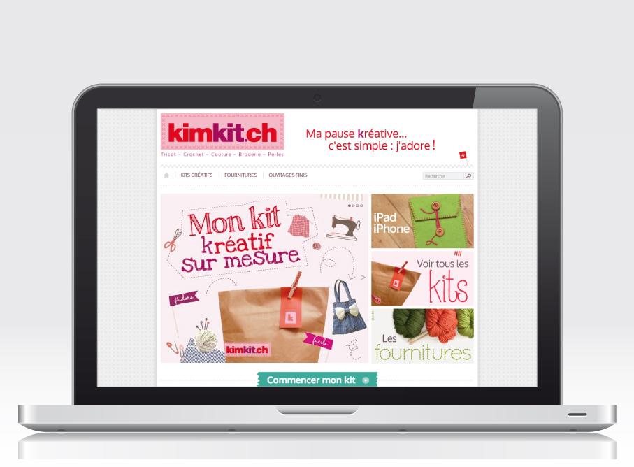 kimkit_site