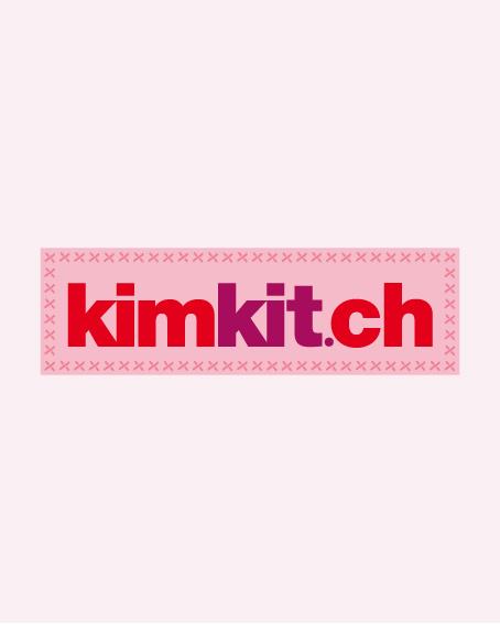 logo_kimkit.ch