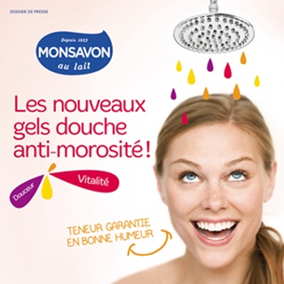 DP_Monsavon_Gels_Douche_couv