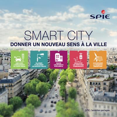 SPIE_PLAQUETTE_SMART_CITY_COUV2