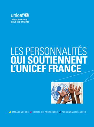 Unicef_plaquette_ambassadeurs_couv