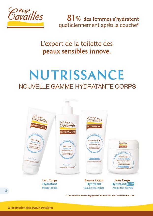 RC_Nutrissance2