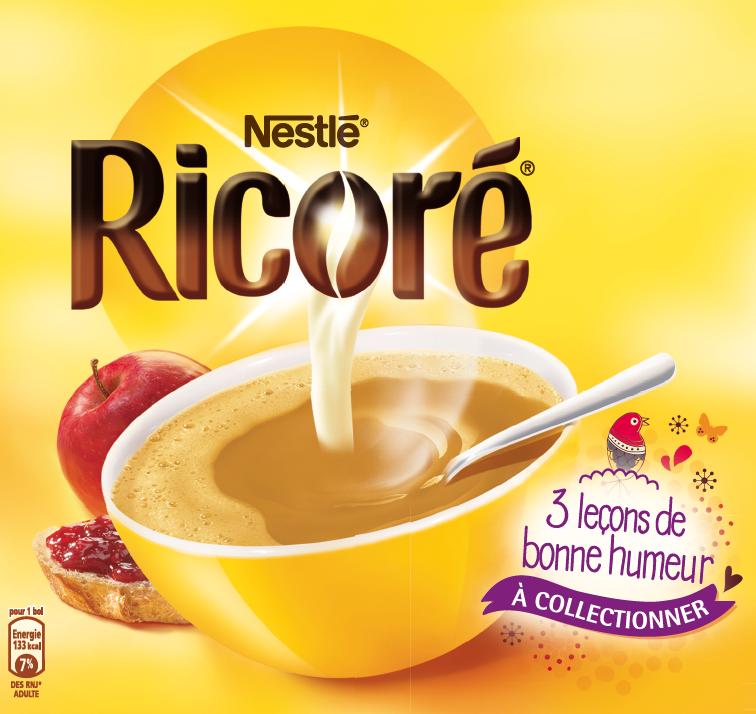 Ricore_3lecons1