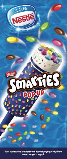 PLV_IMPULSION_call-to-action_smarties