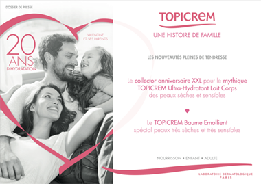TOPICREM20ANS_COUV